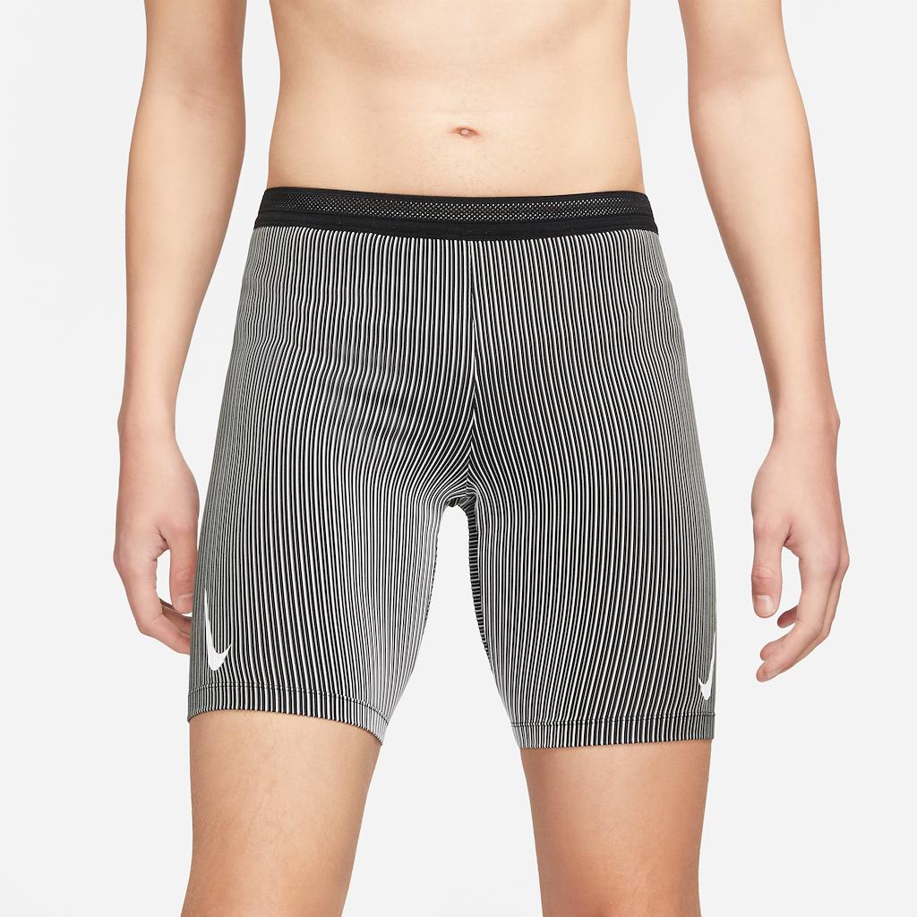 Nike AeroSwift Men's 1/2-Length Run