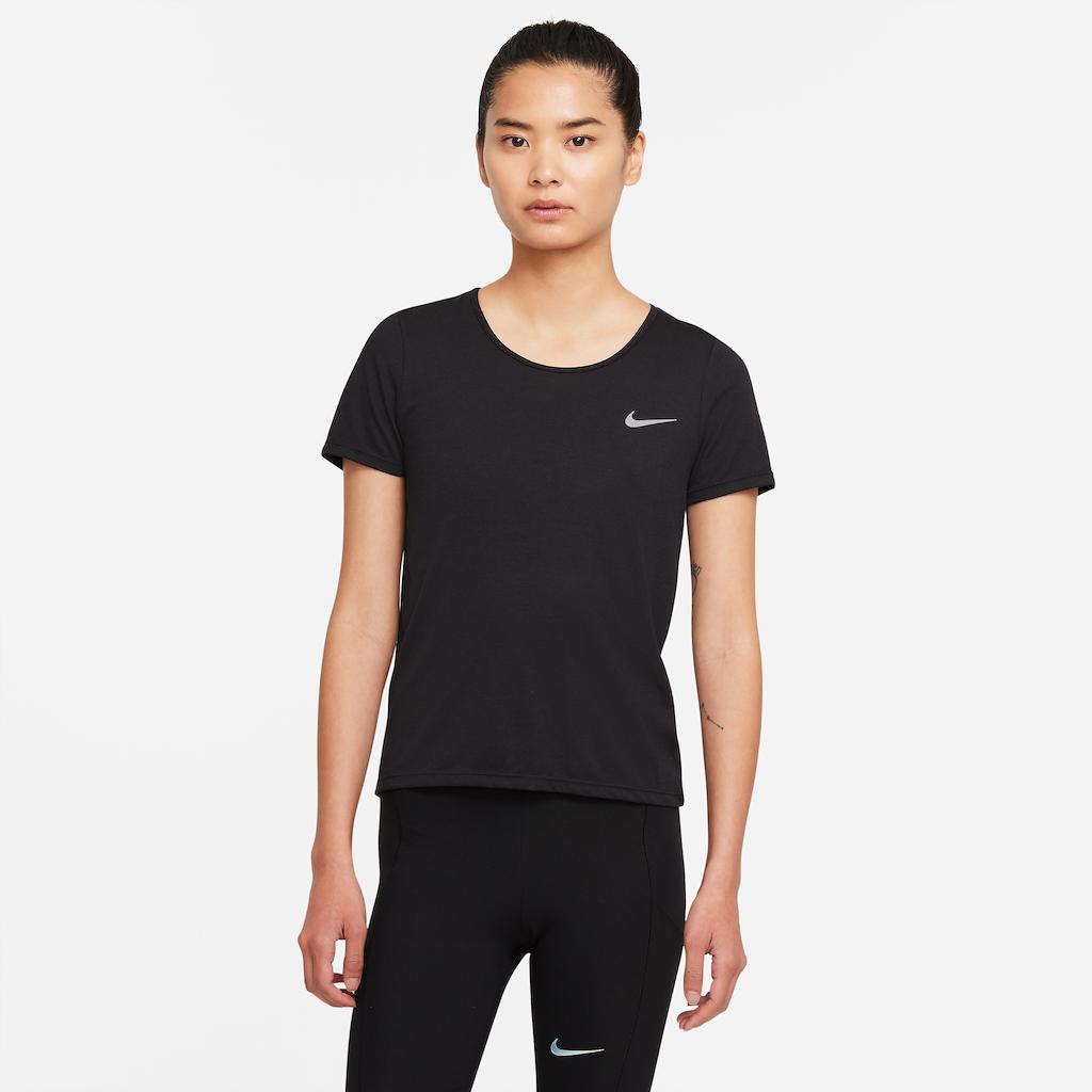 Nike Dri-FIT Run Division Women's S