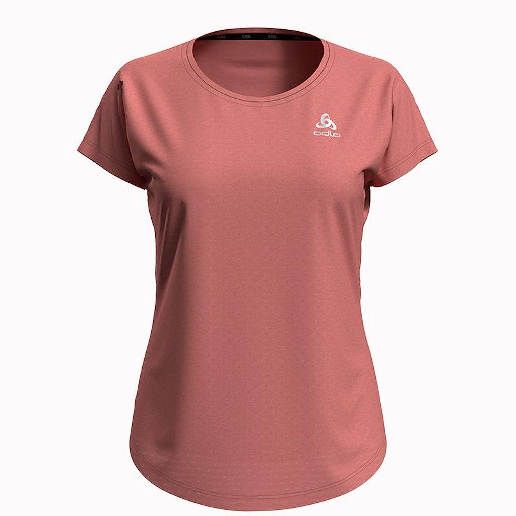 T-shirt s/s crew neck MILLENNIUM