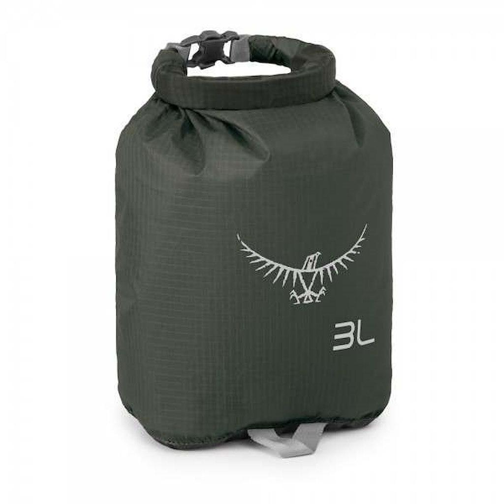 Ultralight DrySack 3