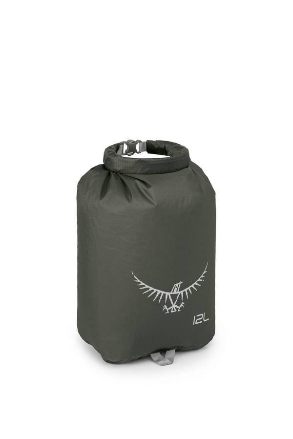 Ultralight DrySack 12