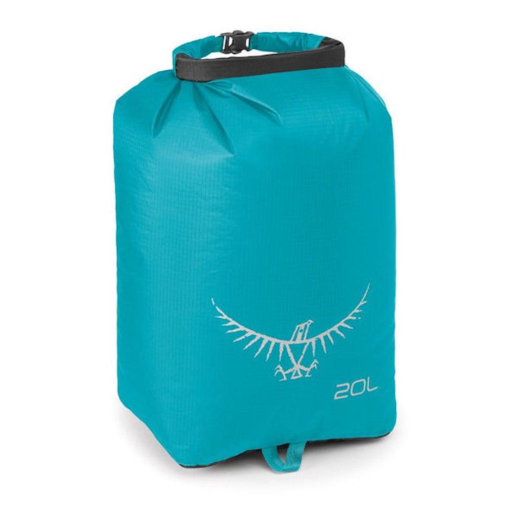 Ultralight DrySack 20