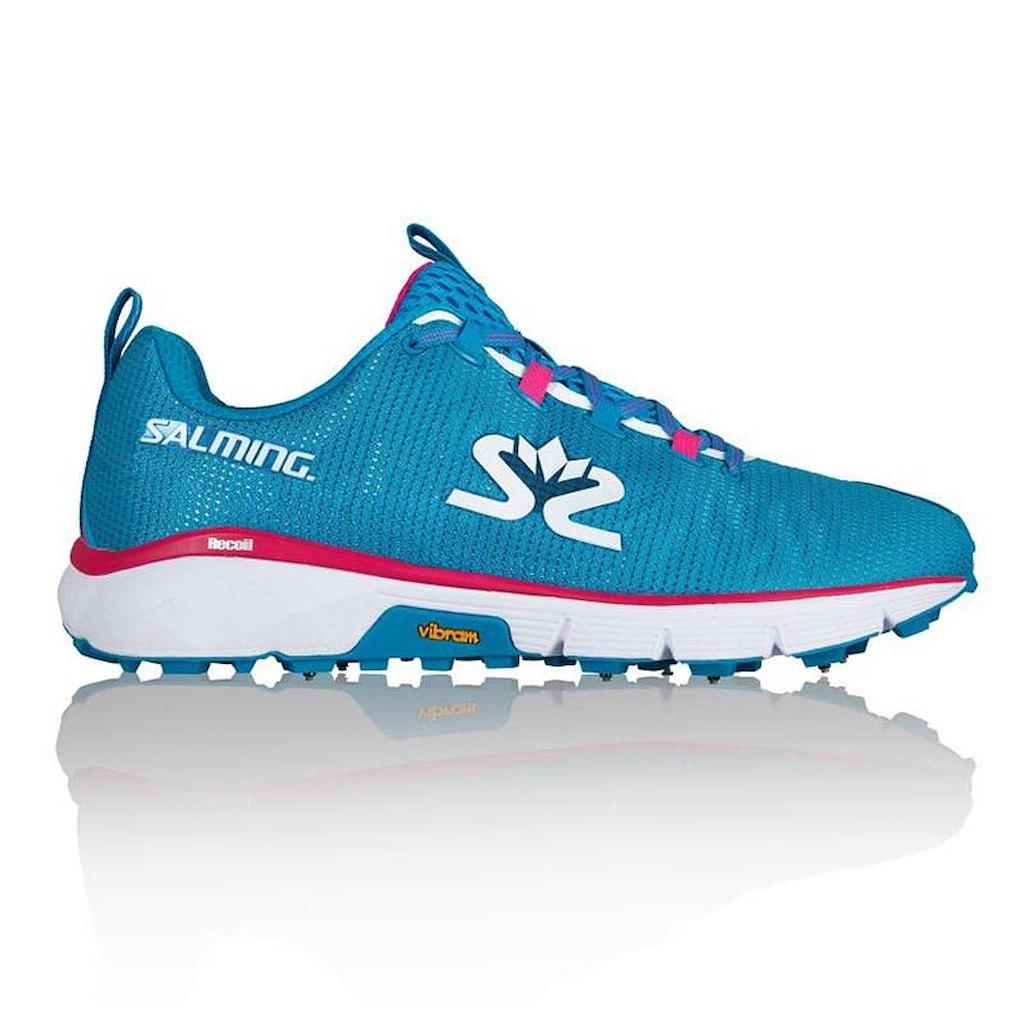 iSpike Shoe Women
