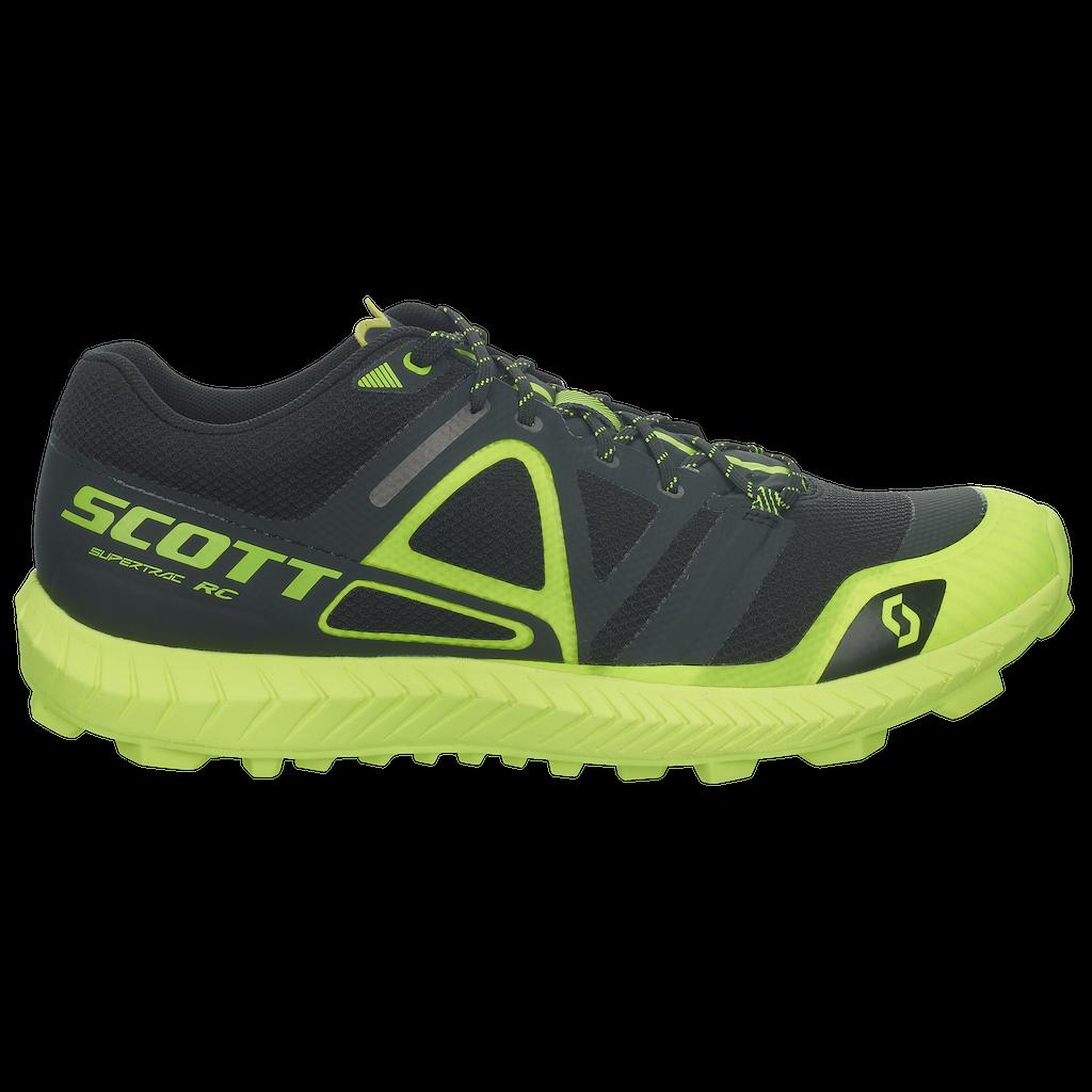 Shoe Supertrac RC