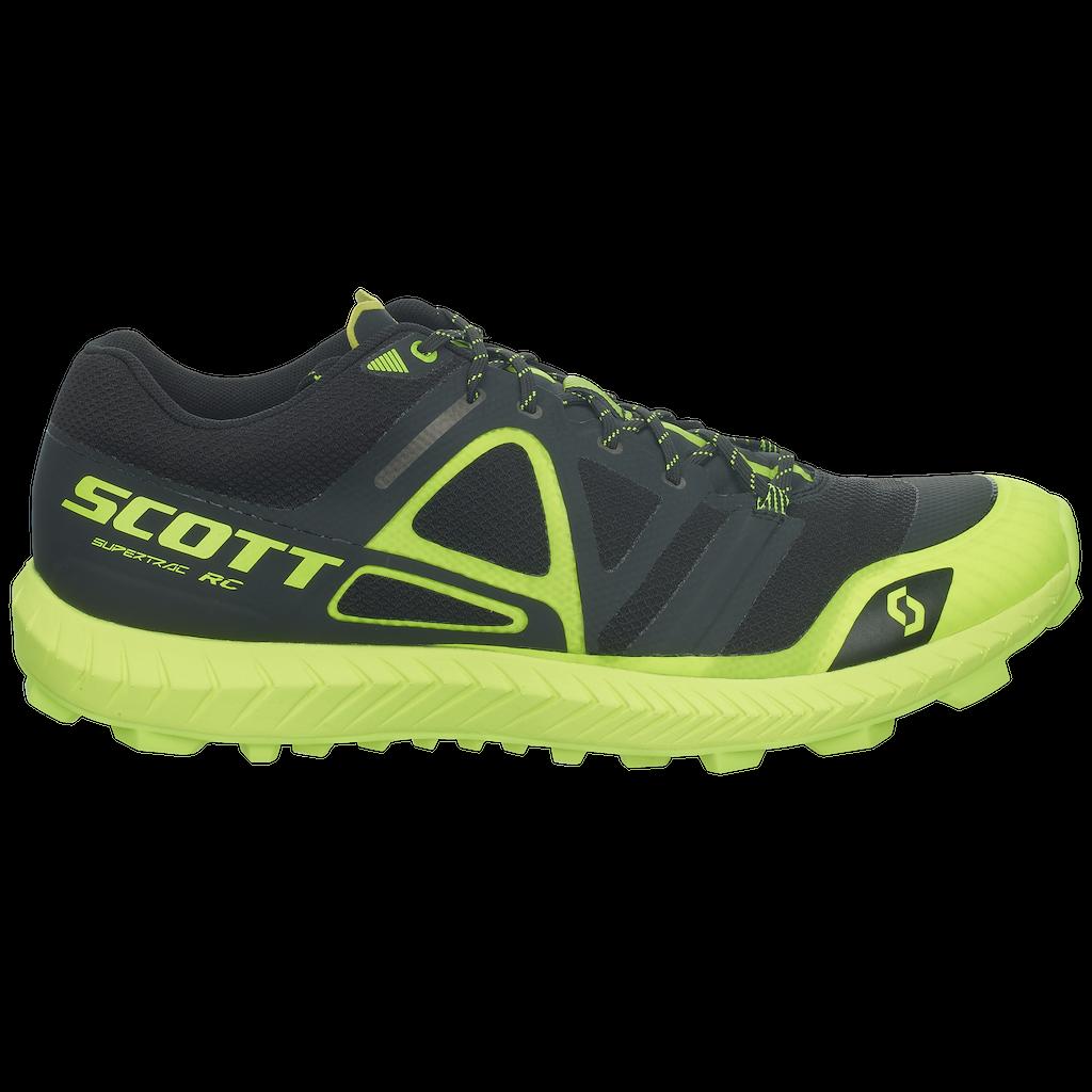 Shoe Supertrac RC W