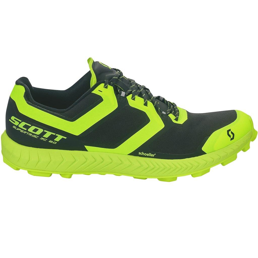 Shoe Supertrac RC 2