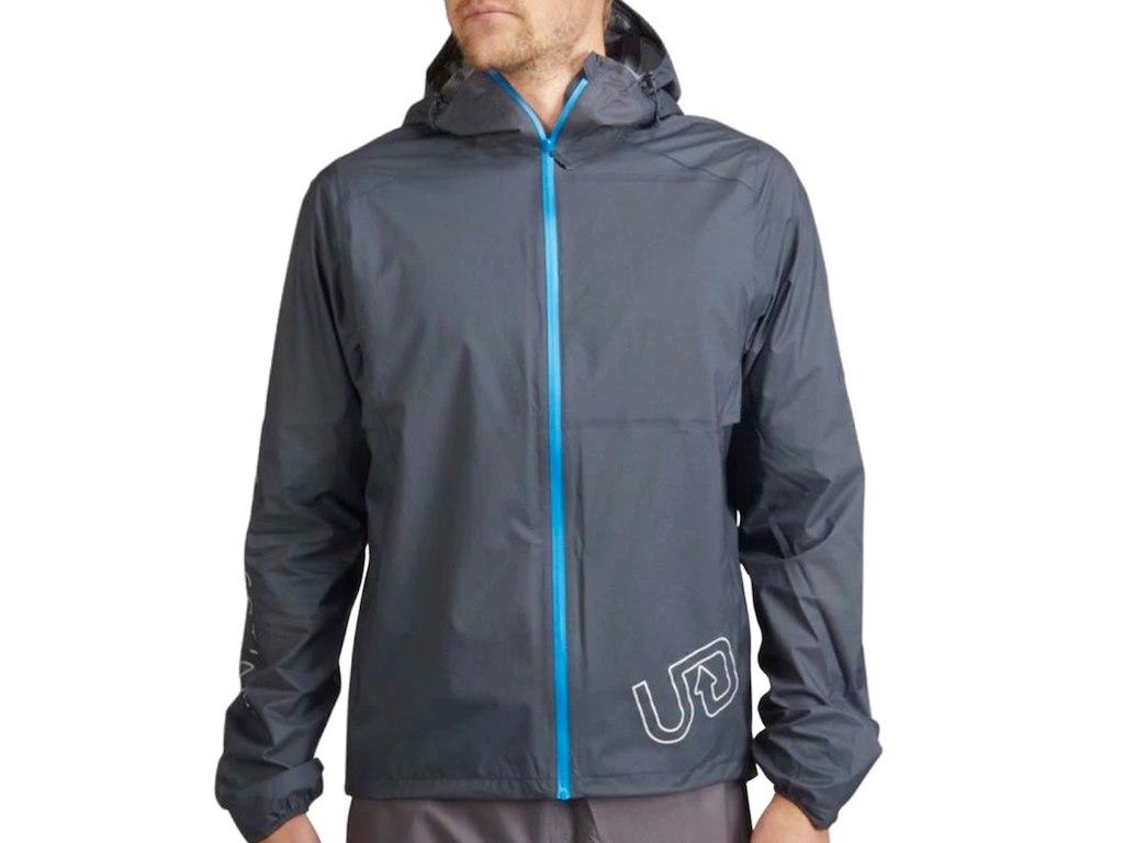 UD Ultra Jacket V2 M