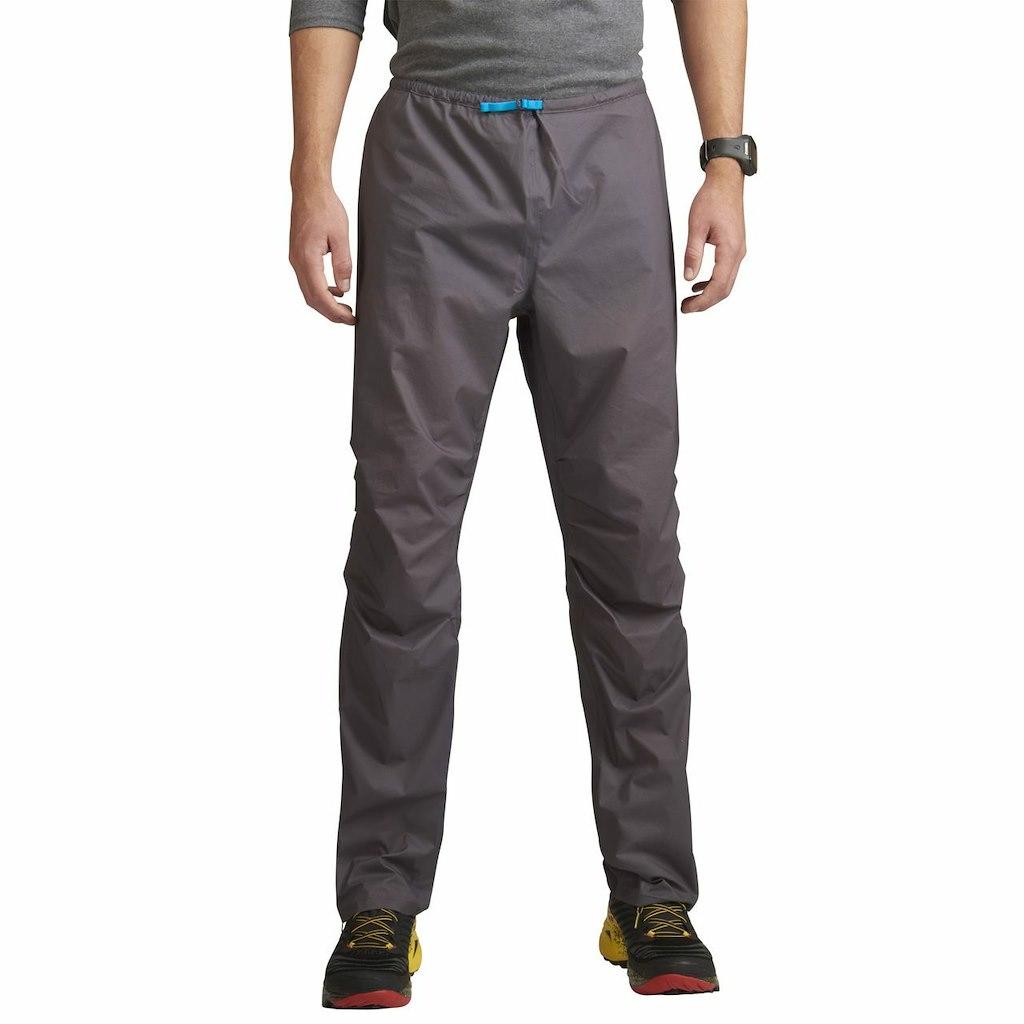 UD Ultra Pants V2 M